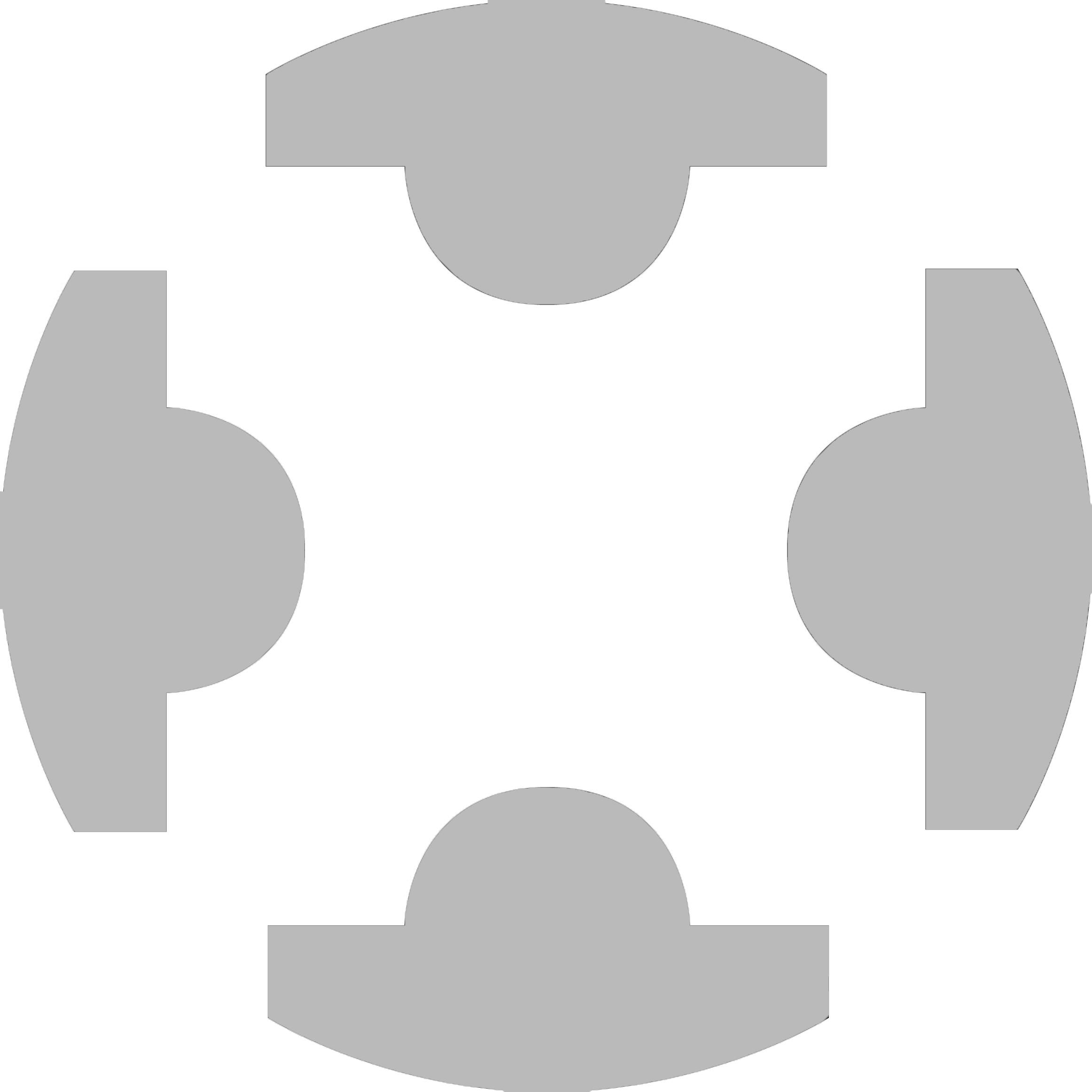 logogray