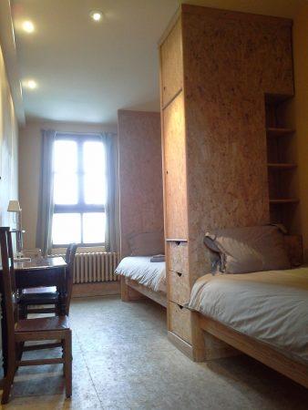 Kamer 3.1
